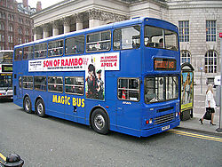 Magic_bus