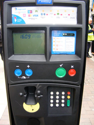 Ticketmachine2