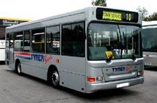 Tyrerbus1